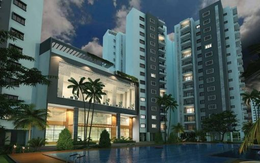 DiscountedFlats offers Group Buying Deals for flats in Purva 270 degree, CV Raman Nagar, Bangalore. All types of residential properties in Purva 270 degree, CV Raman Nagar, Bangalore including 1BHK, 2BHK, 3BHK Flats.