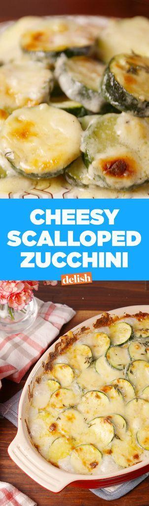 http://www.delish.com/cooking/recipe-ideas/recipes/a52242/cheesy-scalloped-zucchini-recipe/