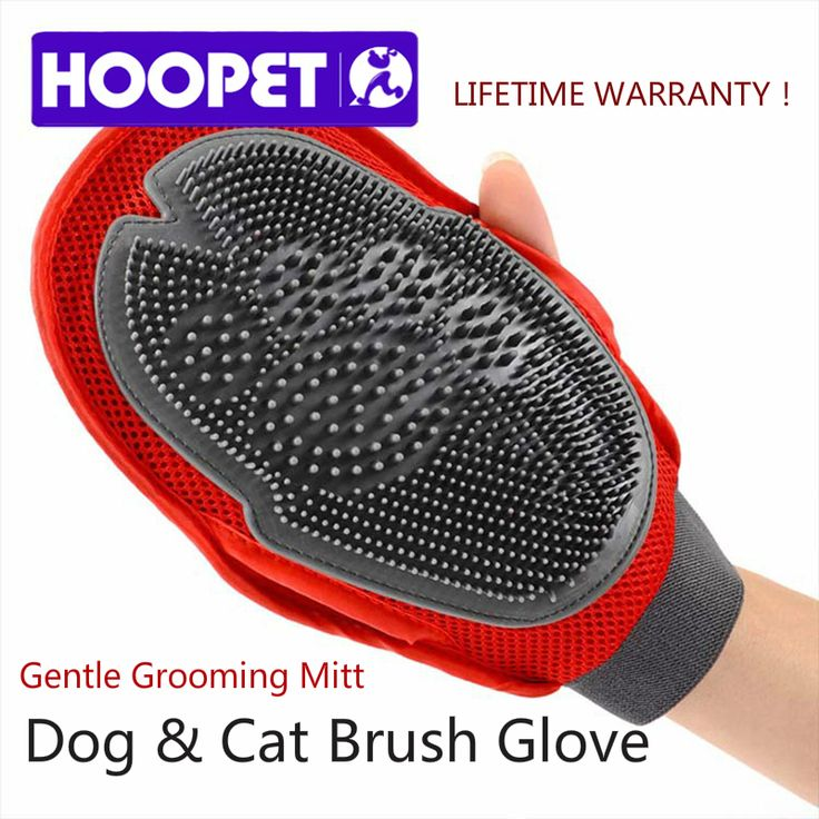 Find More Dog Grooming Information about HOOPET Cat Pet Dog fur Grooming Groom Glove Mitt Brush Comb Massage Bath Brand New big dog wash tool Bubble maker,High Quality bath confetti,China bath squirt Suppliers, Cheap massage foot bath from HOOPET on Aliexpress.com