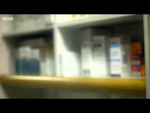 ▶ BBC Panorama GSK 14/04/2014 Who's paying your doctor? - YouTube