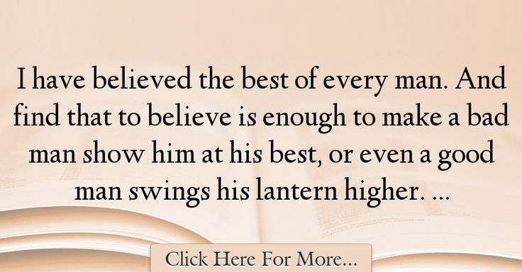 William Butler Yeats Quotes About Best - 6591