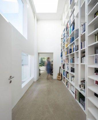 charming home plan design idea finished with elegant flooring unit design plan ideas applied din haus von arx