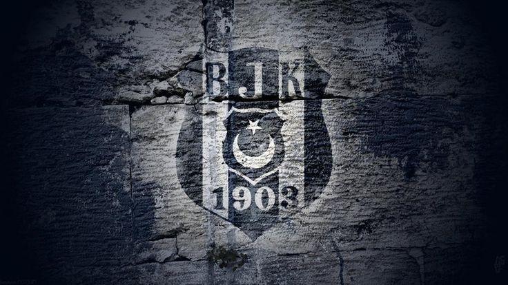 """""""Beşiktaş borç rekoru kırdı"""""""