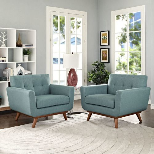 123 best Coffee and End Tables, Accent Chairs etc. Modern ...