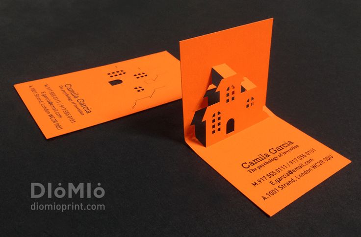 Best 25 real estate business cards ideas on pinterest - Creative names for interior design business ...