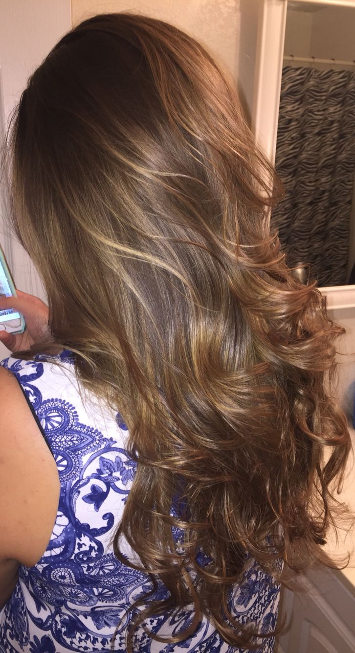 Uncategorized tri color hair highlights pictures can ihighlight gray hair grey hair gets hotter