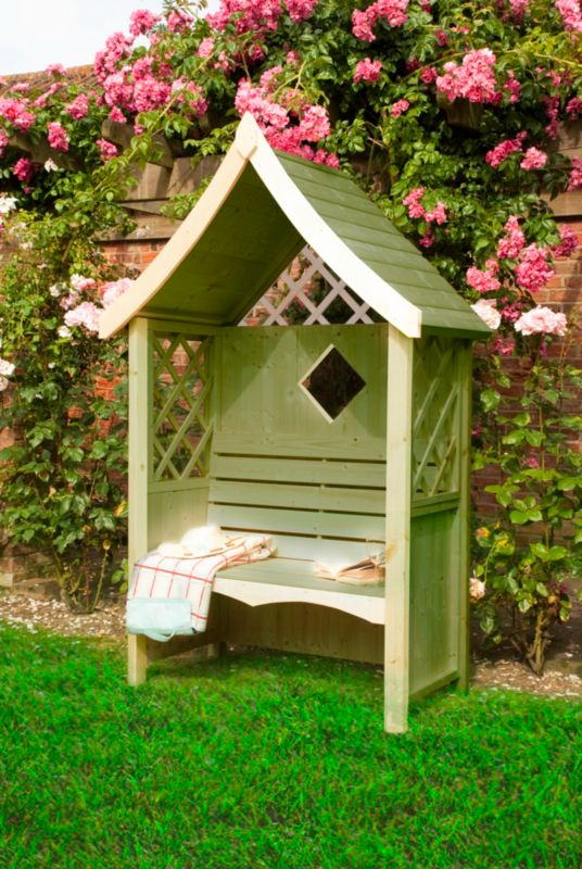 1897 Best Garden Sheds Images On Pinterest Small Homes