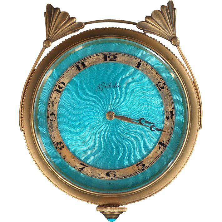 Best 25 Turquoise Art Ideas On Pinterest Turquoise