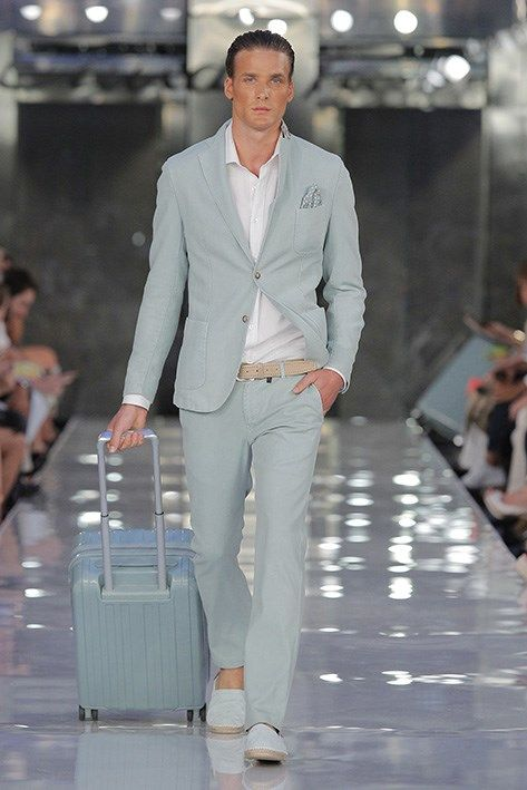 119 best images about Tendencias para hombre 2016 on Pinterest ...