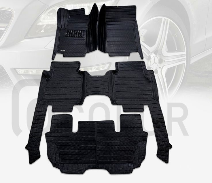 Interior Design Nissan X Trail: Good Mats! Custom Special Floor Mats For Nissan X-trail
