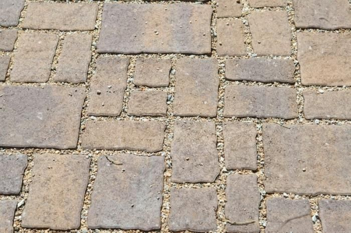 The Subterra Permeable Paver offers the look of natural stone with the benefits of a fully permeable paver. Use for patios, walkways, or driveways. Available through Belgard Hardscapes