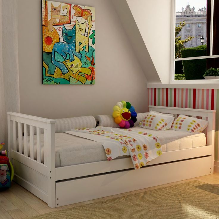 20 best linha de sofá cama images on Pinterest | Pull out bed, Solid ...