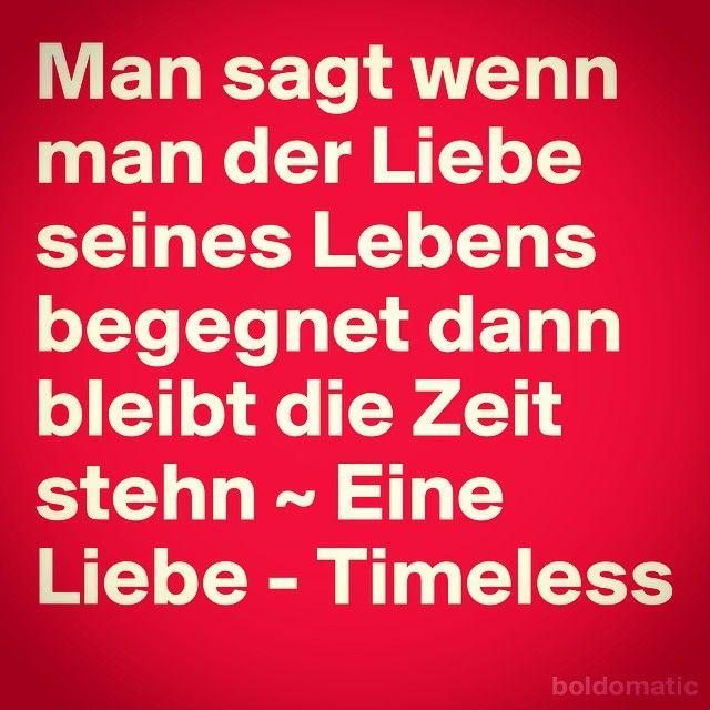 #timeless #eineliebe #freundevonniemand #frankfurt #eintracht #sge #deutschrap #rap #musik #vega #bosca