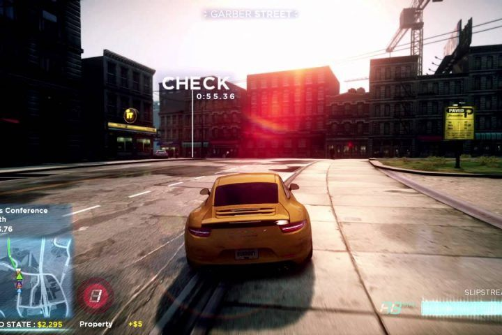 Best Car And Bike Racing Games For Android 2020 Racing Bikes