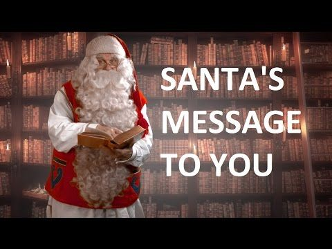 Have+you+been+naughty+or+nice+this+year+–+message+from+Santa+Claus