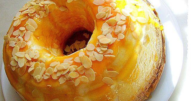 """Ένα γλυκό """"αφρός""""που θα το λατρέψουν όλοι.  Υλικά για την καραμέλα 1,5 κούπα ζάχαρη 4 κουταλιές νερό ελάχιστο κρεμόριο ή μερικές σταγόνες λ..."""