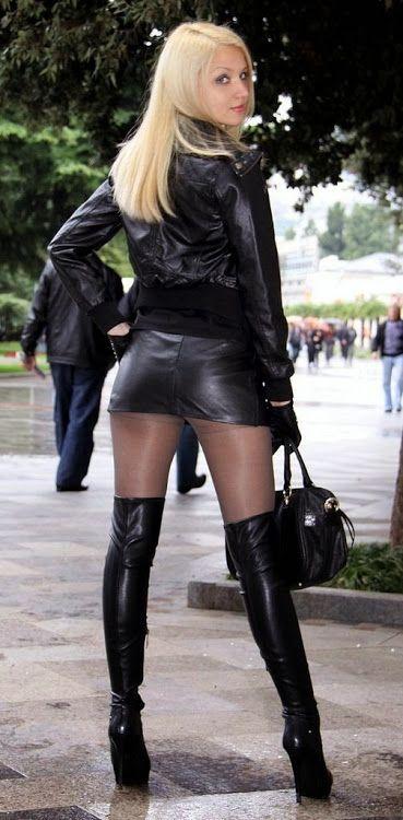 gruppensex lesben bbc black big cock