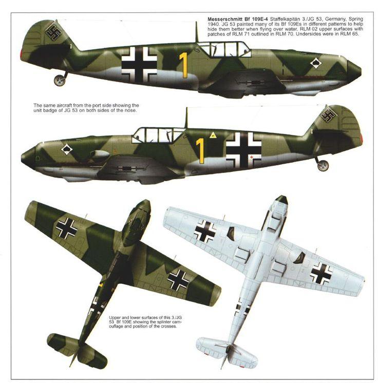 109 Best Bentley Images On Pinterest: 578 Best Luftwaffe WWII Fighters Images On Pinterest