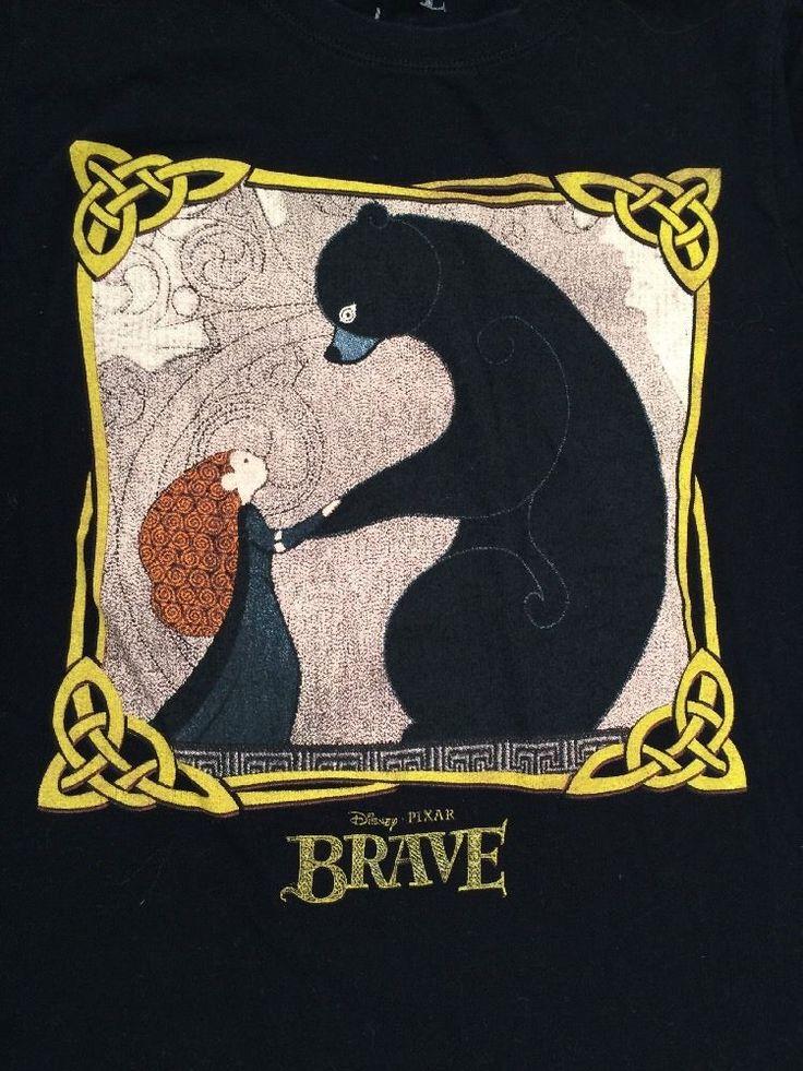 Best 20 Brave Merida Ideas On Pinterest Merida Disney