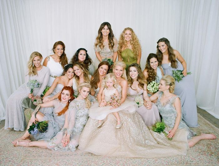Jessica Simpson S Stylist Told Us The Secrets Behind Her Book Tour Looks In 2020 Jessica Simpson Wedding Dress Jessica Simpson Wedding Jessica Simpson