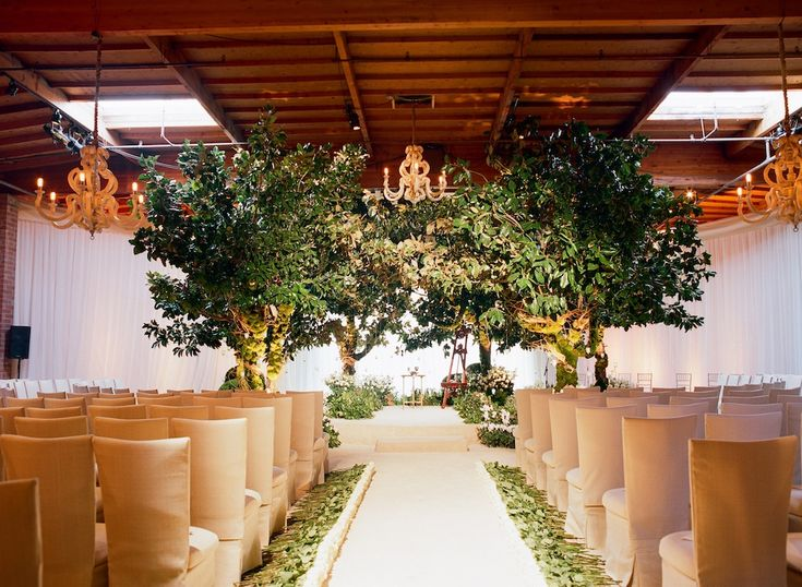 277 best wedding aisles images on pinterest wedding ceremony 277 best wedding aisles images on pinterest wedding ceremony decorations decor wedding and wedding parties junglespirit Image collections