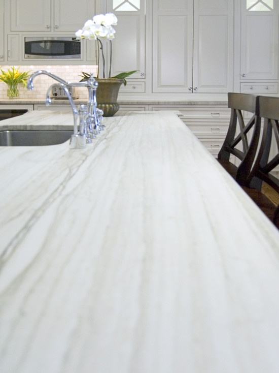 Luce Di Luna Quartzite Kitchen Amp Dining White