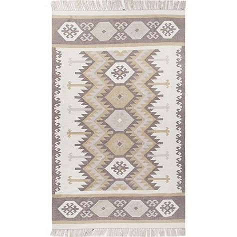 Mesa Indoor/Outdoor Rug master