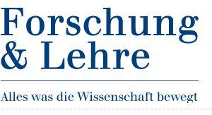 E-Learning,Web 2.0 & Co. » Wissenschaft Forschung Lehre Hochschule Professor Universität Habilitation Bachelor Bologna-Reform Exzellenziniti...