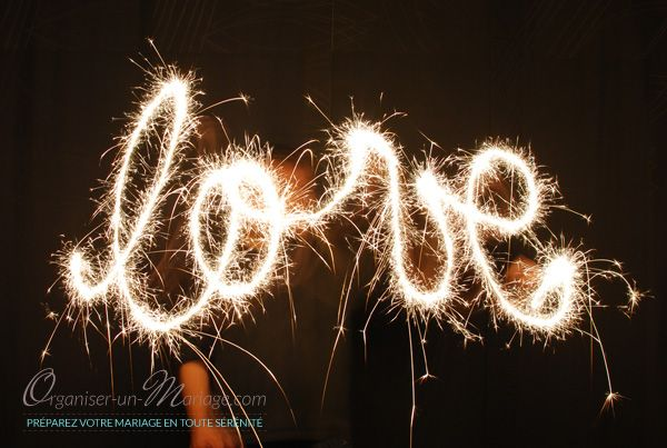 MESSAGE-PHOTO-LOVE-CIERGE-MAGIQUE