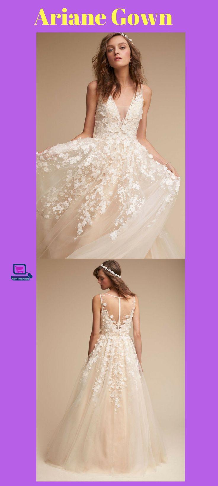 Ariane gown #weddingdress #weddingdressinspiration #weddingdresses #weddingressforsale wedding dress for sale | wedding dress for sale lace | wedding dress for sale cheap | wedding dress for sale used | wedding dress for sale vintage | Wedding Dress for Sale |
