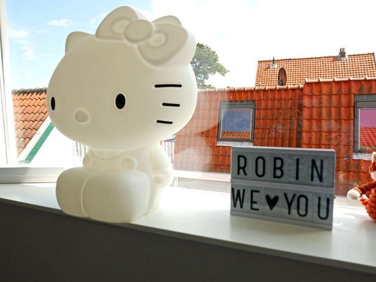 Winactie BaseNL Hello Kitty lamp (een kleine huishoudelijke mededeling over de winactie) Doe je mee met de winactie? http://karenz.nl/winactie-basenl-hello-kitty-lamp/