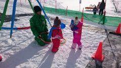 みんなスキーが大好きだ!()! 雪遊びからどんどん雪が好きになる 雪合戦してカマクラ作って雪だるま作って スキーだってボードだってソリだって 雪上ではみんなが主役になれるよ   http://ift.tt/2cddIy3 #pirika#ピリカ#クアプラザピリカ#ピリカスキー場#雪#雪だるまピリカ温泉美利河ダム後志利別川清流日本一スキーボードいまかね黒毛和牛いまかね男しゃく#雪遊び       tags[北海道]