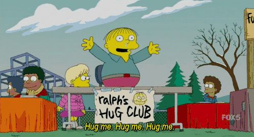 """19 Times Ralph Wiggum Was The Funniest Part Of """"The Simpsons"""""""