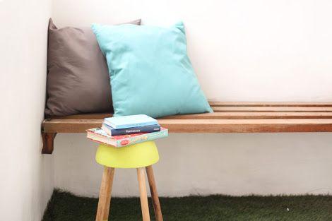 Home styling by HandyBunny  #HandyBunny #Earthmade  #Handmade