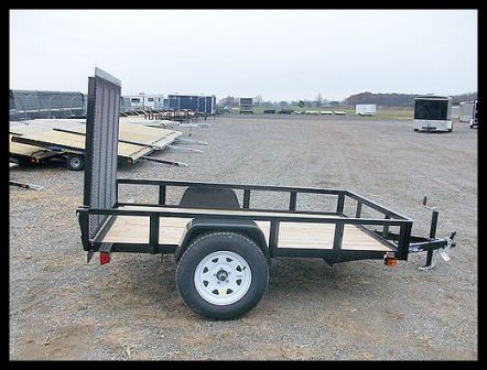 %TITTLE% -    - http://acculength.com/gallery/used-utility-trailers-for-sale-by-owner.html