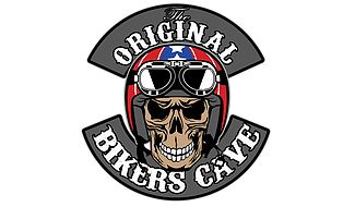 Original Bikers Cave is a Biker Shop located in North Western Pa. Biker clothing, leathers, parts & accessories and more. Many parts in stock.