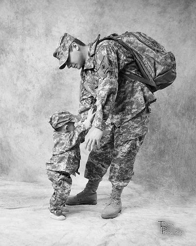 1000+ Images About Military On Pinterest