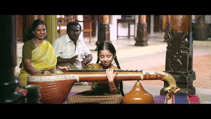 Oray Oru Ooril Song – Saivam