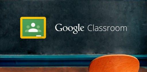 Blog de herramientas educativas y algo más que te invito a descubrir. Puedes encontrar un amplio listado de cortometrajes con valor educativo