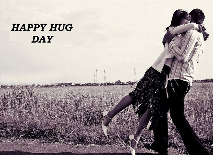 Happy Hug Day Images, Cute Pictures, Romantic Quotes & SMS for Facebook, Hug Day SMS, Hug Day Romance Wishes, Hug Day 2016 Images & Cute Pictures, Happy Hug Day SMS for Girlfriend, Hug Day SMS in English, best Hug day romantic SMS for girlfriend, Hug Day Romantic sms, Hug Day cute pictures, Hug Day romantic quotes, Happy Hug Day pictures quotes, Happy Hug Day 2016 HD Wallpapers, Happy Hug Day 2016 Pictures, Happy Hug Day 2016 Images, Hug Day Images for Facebook, Happy Hug Day 2016 date,