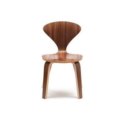 cherner chair for kids