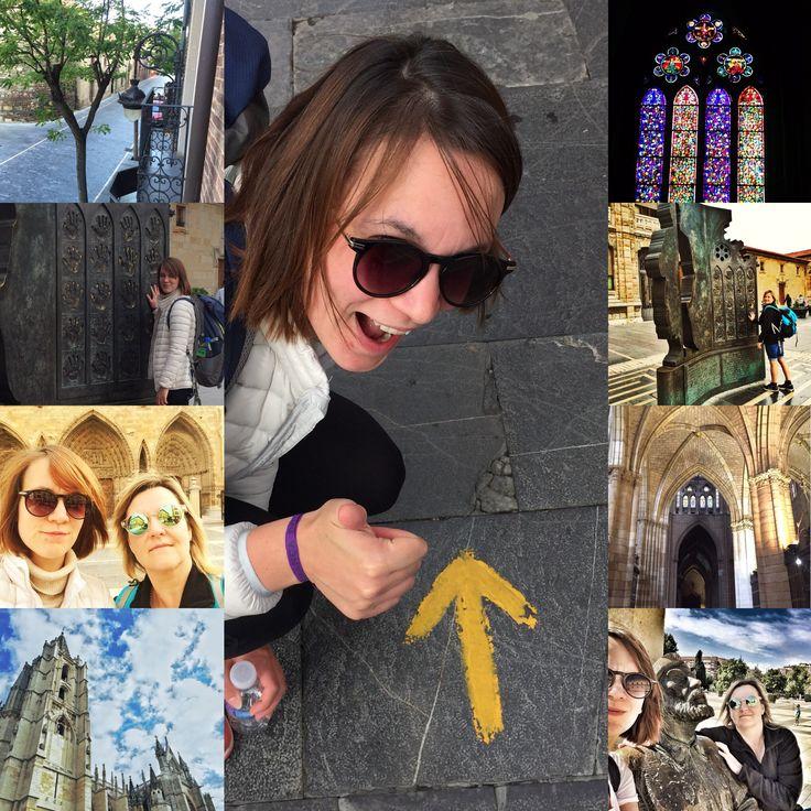 Leon , Castilla & Leon