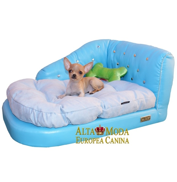 59 best ropa para perros images on pinterest dog for Sofa cama 1 50 de ancho