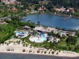 Amatique Bay Resort & Marina, Guatemala Caribbean