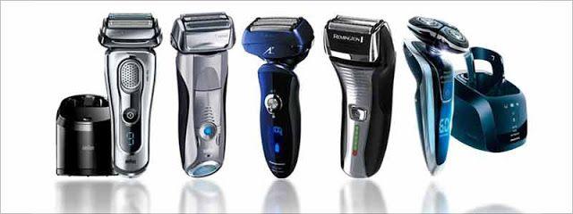 Best electric Razor for Men http://www.haircuts2017.com/2017/04/best-electric-razors.html