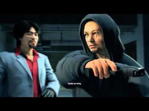 Watch Dogs first 30 minutes