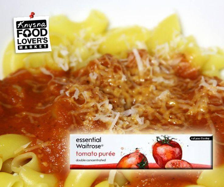 https://www.facebook.com/FoodLoversMarketKnysna/photos/a.1422036918012673.1073741828.1421938401355858/1570460766503620/?type=1