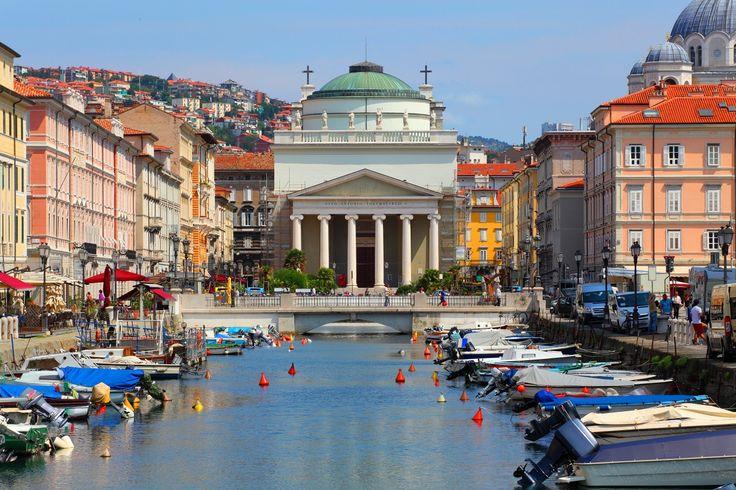 Trieste-Italy.jpg (1280×853)