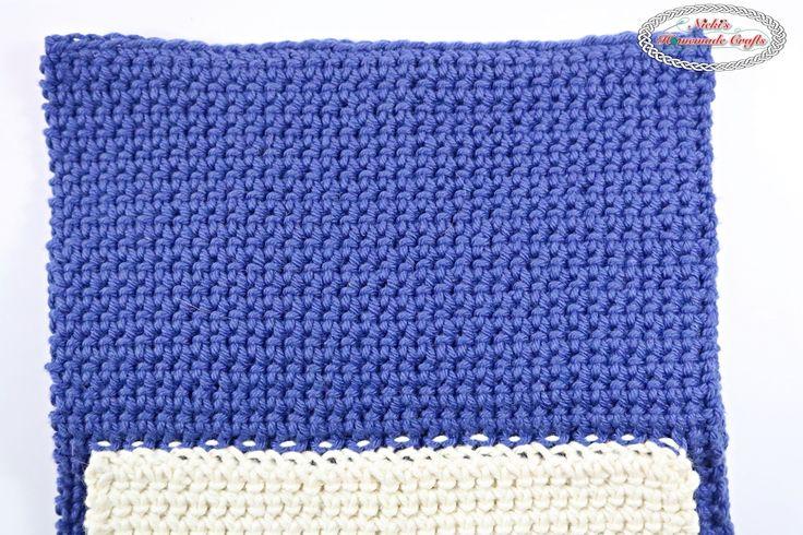 Crochet Lace Book Cover ~ Best crochet book cover ideas on pinterest