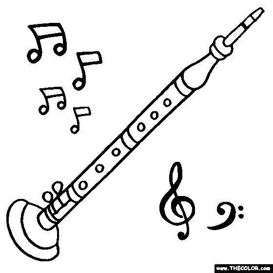 15 besten oboe bilder auf pinterest  oboe